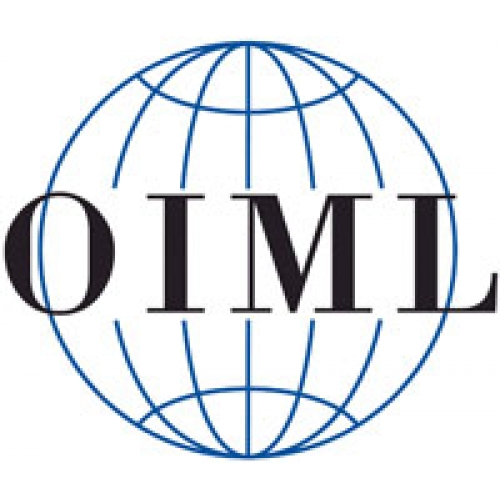 Certifications OIML