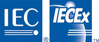 Certifications IECEx